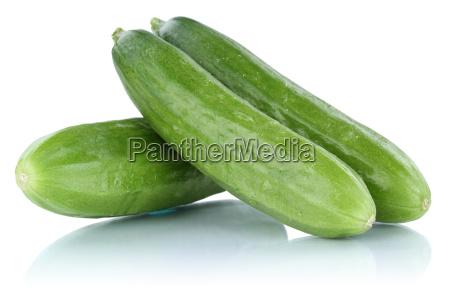 cibo rilasciato opzionale cetriolo verdura cetriolini