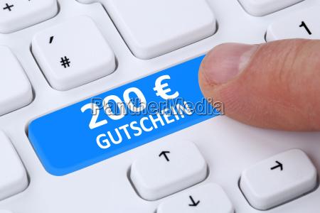 euro regalo per cento ridotto cedola