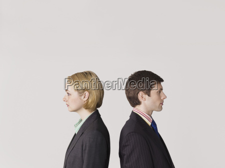 kvinde profil mennesker folk personer mand