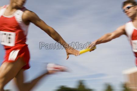 persone popolare uomo umano uomini sport