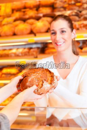 donna persone popolare uomo umano cibo