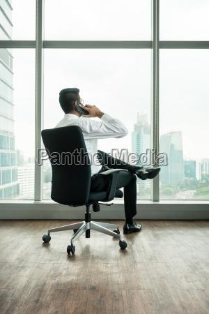 telefono parlare parlato parlando chiacchierata ufficio
