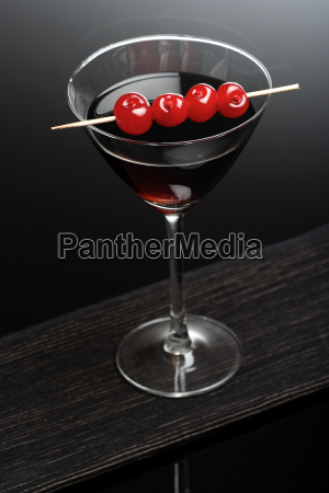 ristorante blu taverna bar bicchiere cibo