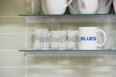 caffe bicchiere cibo singolo bere liquido