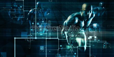 marketing digitale