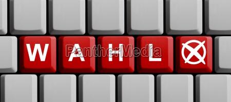 tastiera scelta online