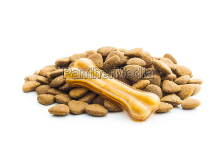 cibo animale animale domestico peluche cane