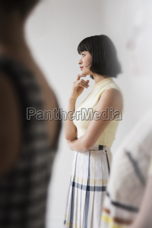 donna persone popolare uomo umano donne