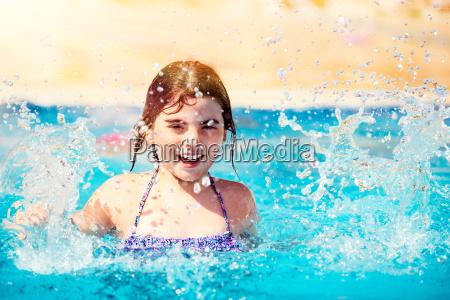 risata sorrisi vacanza vacanze giocoso estate