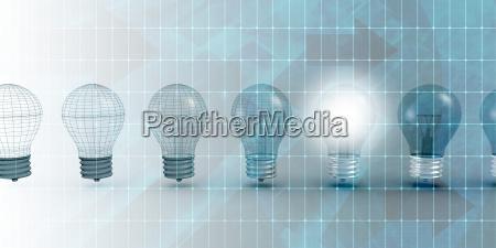innovazione tecnologica