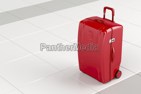 viaggio viaggiare valigia valigie valigetta sacco