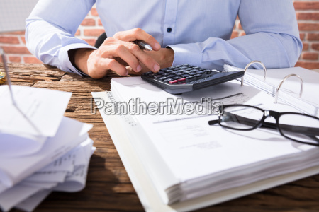 ufficio scrivere consulenza tipografia tassa tasse