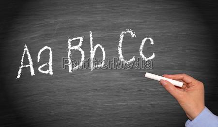 studiare studio scrivere insegnante professore maestro