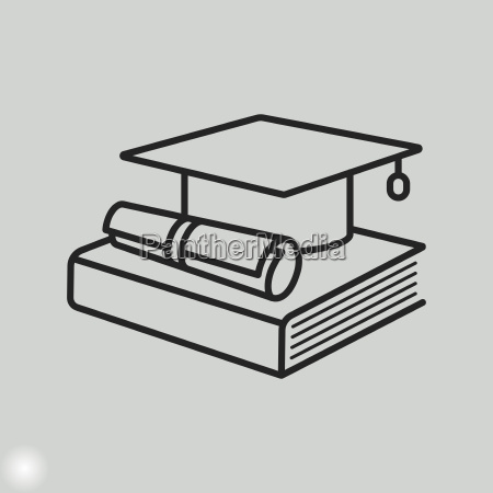 studiare studio scrivere educazione formare educare