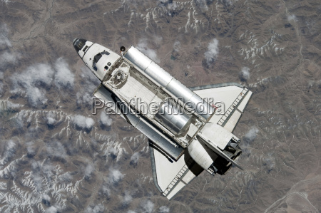 skladnik space ruch drogowy transport kosmos