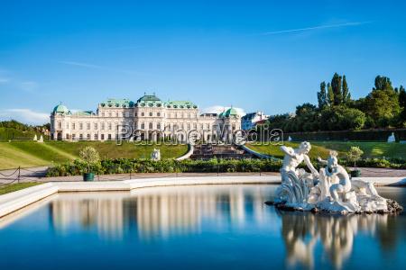 viaggio viaggiare storico citta monumento arte