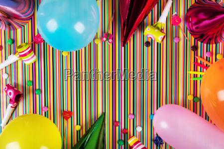 articoli per feste di compleanno su