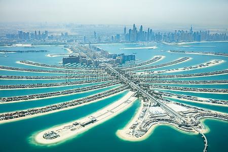famoso tecnologia turismo riva del mare