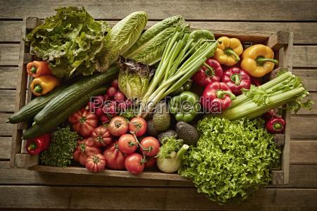 natura morta cibo salute colore ruvido