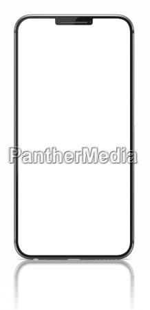 telefono cellulare dispositivo smartphone