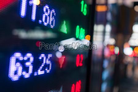 blu vendere grafico metodi di pagamento