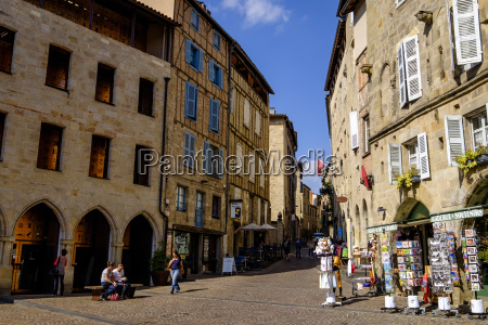 viaggio viaggiare architettonico costruzione storico citta