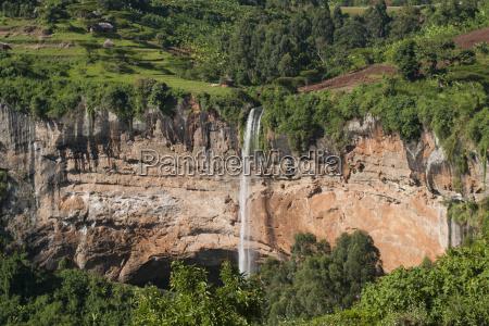 viaggio viaggiare colore albero africa rocce