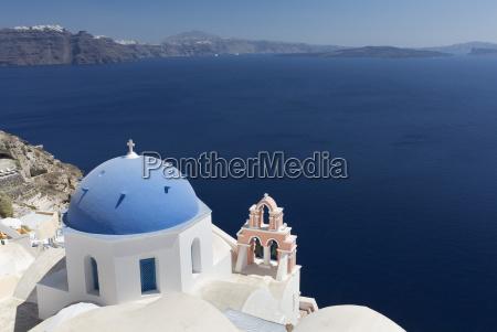 blu viaggio viaggiare architettonico religione chiesa