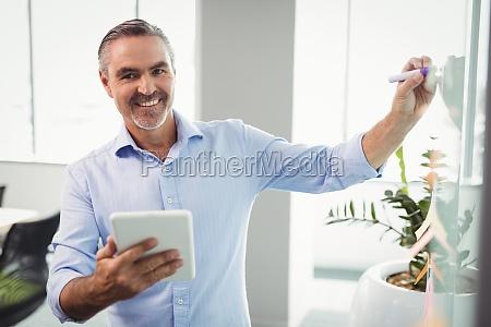 ufficio risata sorrisi carriera scrivere strategia