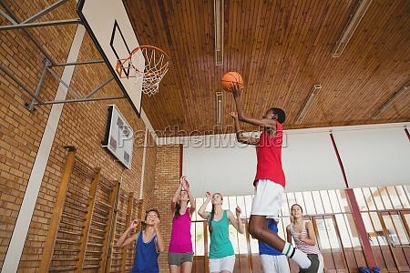 amicizia tempo libero sport dello sport