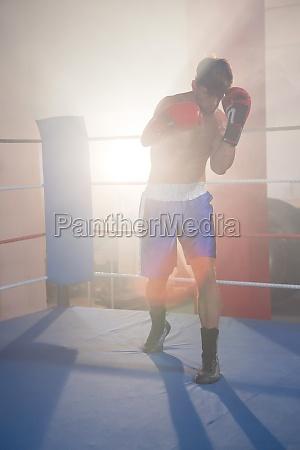 sport dello sport virile mascolino caucasico