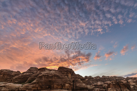 viaggio viaggiare deserto asia tramonto nuvola