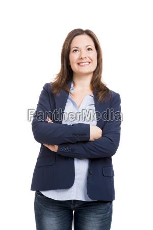 donna daffari