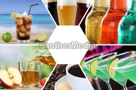 ristorante discoteca taverna bar bevande bere