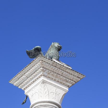 architettonico dettaglio storico citta monumento famoso