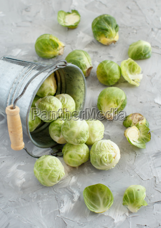 cibo salute agricoltura gastronomia maturo freschezza