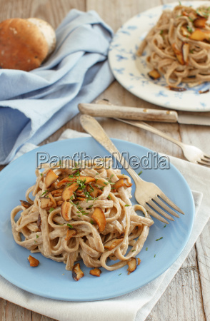 cibo primo piano legno cucina piatto