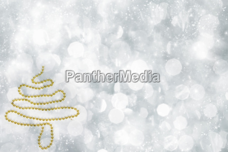 christmas concept background