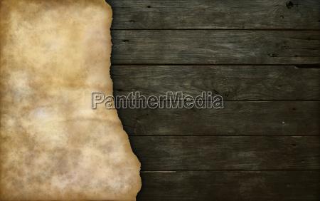 legno sporcizia sporco mensola intemperie tappeto