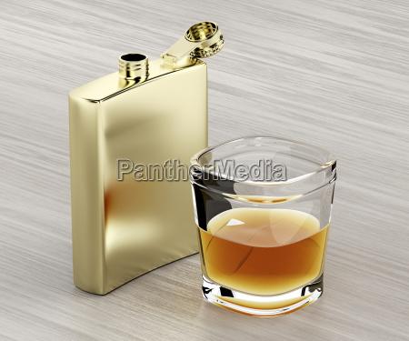 alcool acquavite cognac anca whisky whiskey