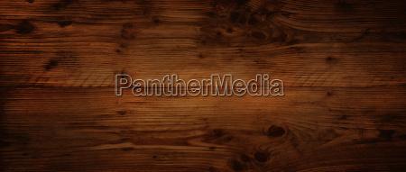 legno marrone superficie di legno fondale