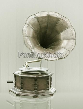 oggetto tempo libero divertimento musica suono