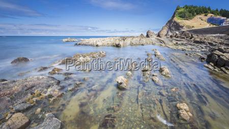 blu riva del mare spiaggia europa