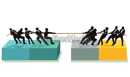 persone popolare uomo umano strategia progettazione