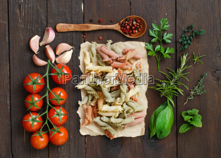 cibo salute verde legno marrone acqua