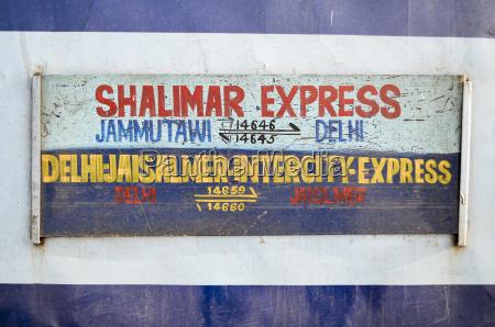 treno veicolo mezzo di trasporto blu