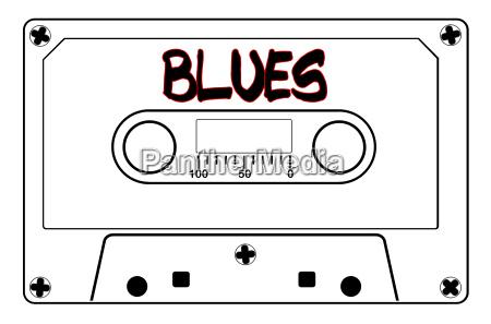 musica audio registrazione incisione passione genere