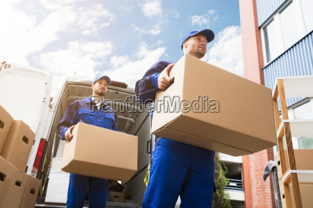 scatola scatolame allontanamento cassone cofano rimozione