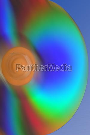 erotico cadere disco pista medio dvd