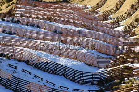ambiente montagne tecnologia alpi svizzera metallo